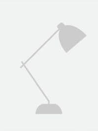 Brokis Lampa stołowa Balloons Medium - PC857