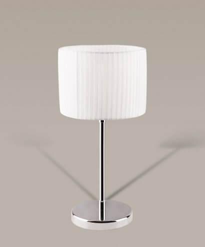 Conrad lampa biurkowa Maxlight