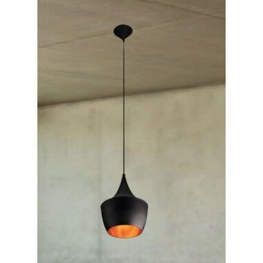 Ori A lampa wisząca Maxlight