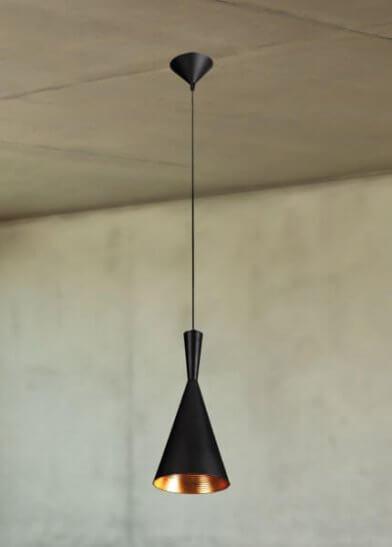 Ori C lampa wisząca Maxlight