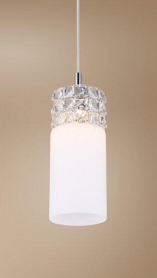 Royal lampa wisząca mała Maxlight