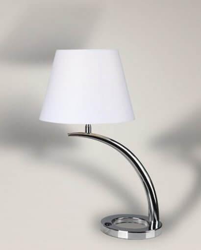 Tucan lampa biurkowa Maxlight