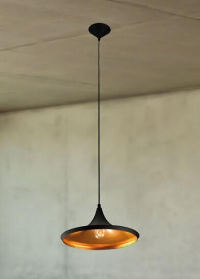 Ori B lampa wisząca Maxlight