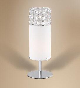 Royal lampa biurkowa Maxlight