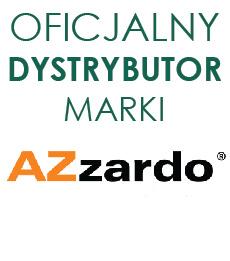 Autoryzowany dystrybutor marki Azzardo