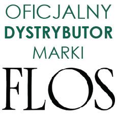 Autoryzowany dystrybutor marki Flos